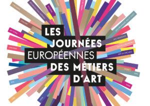 Journées européennes des métiers d'art de Saumur - Restauration d'objets d'art